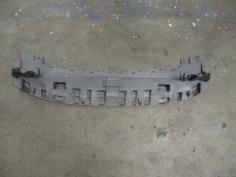 Piece-FORD-FIESTA-II-2008-Diesel-f9029d58cdf6233bf2801e651677064e2c1b3c94528d50c53744e46e55936096.JPG