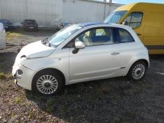 Vehicule-FIAT-FIAT-500-1-2-2010-66f43fd58ded1ec27871c67f6d741bea1b34480252cbfd34f056c3f86619096e.JPG