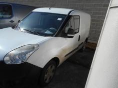 Vehicule-OPEL-COMBO-2012-COMBO-CARGO-2012-1-2-2012-7d5313b44fa78ca7b468c0f7282323f6d015bfffb657416da3e43df8a47b7d7b.JPG
