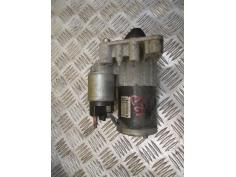 Piece-PEUGEOT-208-Access-Diesel-a16e1c9d4b18d14ef636d699abc1dfac4acad5fcd468a6e86ab67d3e1445802e.JPG
