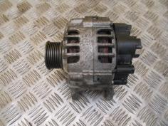 Piece-RENAULT-TWINGO-II-PHASE-1-Gordini-d9073fec797e5cc9495fa5630e124767a622ed63cf4da801cab50968a37c18b3.JPG