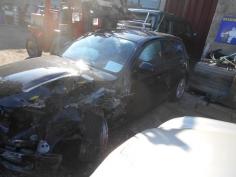 Vehicule-BMW-SERIE-1-E81-E88-E82-E87-SERIE-1-E87-LCI-2-2011-b7bf75877cfa8c9862e9cfcb3853a5d0701637db9e71ddf8427e8165c15c5e74.JPG