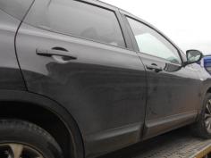 Vehicule-NISSAN-QASHQAI-1-5-2010-badddac64709b8896b84941444f9ddfe345df79380566aa3a5a0c74d2972e8d4.JPG