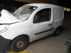 Vehicule-RENAULT-KANGOO-II-PICK-UP-1-5-2015-a8bc02fbc00a64d3724a95fdc9bb86573b9188e40dfb73968b64d86c5f86df42.JPG