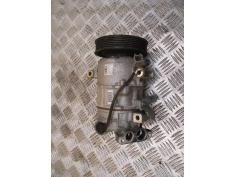 Piece-RENAULT-MEGANE-III-PHASE-1-Diesel-7daf5c831085596f1c6919b35c0be337f63c5fd1a9cdb1b0449deff08bf7d8d1.JPG