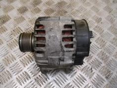 Piece-RENAULT-MEGANE-III-PHASE-1-Diesel-2e8cbf8ba334b7940616026215a573d6c8f4138ff76d3560a11cfddc2403d9ce.JPG