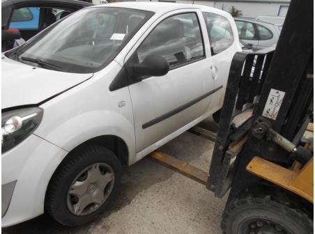 Vehicule-RENAULT-TWINGO-II-PHASE-1-1-5-2010-dce924d0b94b739a6d9be682d52aa335d146259c633b1344fcea53b7297539b0.JPG