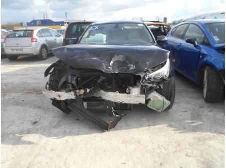 Vehicule-BMW-SERIE-5-E60-LCI-525d-3-2009-74e3d194bc74b57db1e21b50aab8ea8a23b7c7a4b8b8a89dbdb1a30c8b12dce4.JPG
