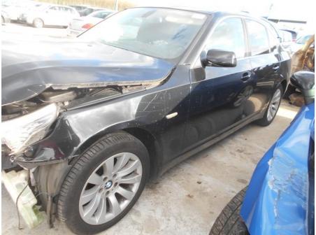 Vehicule-BMW-SERIE-5-E60-LCI-525d-3-2009-be7b6b4d47f1036a5dc1e4b098be854d21f25ec5f9c02d96570719da46dd3eba.JPG