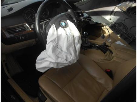 Vehicule-BMW-SERIE-5-E60-LCI-525d-3-2009-887a4ec04e572689c4a12d92b7453d8e13b2e63c47dd0ded3f1f8adcd268b7b8.JPG