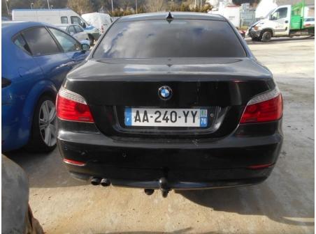 Vehicule-BMW-SERIE-5-E60-LCI-525d-3-2009-006b75bb520bb93e88092580e0ad05ce0d0a775cbb9f540f5498128647aa2c88.JPG