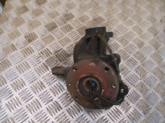Piece-PEUGEOT-207-SW-PHASE-2-Outdoor-Diesel-495cd7d31804fb4550f5d0e2b155419a846ee3fba4d7634a5f2d9070ead4db68.JPG
