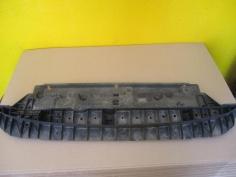 Piece-PEUGEOT-208-Access-Diesel-fe011abae805c63835a16c751850af2af11943275a1699a7d89f000ff7c9a4ca.JPG