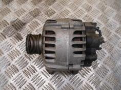 Piece-RENAULT-CLIO-IV-Diesel-63aa5df25c018cbd8b020415f0541de927fc5db299f3815fac59eb5feaa624f1.JPG