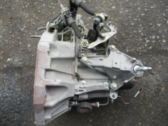 Piece-RENAULT-CLIO-IV-Diesel-4aa45cd9c587c3eb0663214407d7c0548f444388f6585f5c49e78368e20c9a19.JPG
