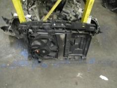 Piece-Armature-avant-Masque-avant-PEUGEOT-208-Access-Diesel-f4b86fabffd48882c89af5097f5395531bd453e5c179ea693ead0750d3bc736b.JPG