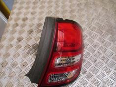Piece-CITROEN-C3-2009-Diesel-de05713eebc1af745654fce279f07a7ba88f12f806433535b3ed101ece5df5f5.JPG