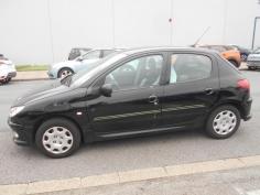 Vehicule-PEUGEOT-206-1-4-2008-dec4e18c0cd2b1b87005b54280196899660347145c1e1992b52278d1577b3eb1.JPG