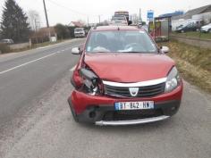 Vehicule-DACIA-SANDERO-Ambiance-1-5-2011-101c4c88d42cc317c939b1185658f9480fc471d0fb5f81245cff7d8c7c0432f3.JPG
