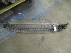 Piece-CITROEN-C3-II-PHASE-1-Diesel-dae822d57679c06d25550c79ebf0954703427c19137da016a19ef08943cf9085.JPG