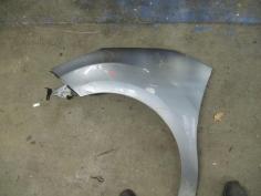 Piece-CITROEN-C3-2009-Diesel-14170ab64f46b7a2cbe09307503fca376d0850422440036ee31229d5cff4650a.JPG