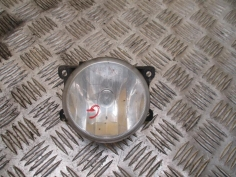 Piece-Anti-brouillard-gauche-(feux)-CITROEN-C3-2009-Diesel-bca7c69b972bdde10018cd3933d7424b4ab45eb76ba17d040d16809bbb98f564.JPG
