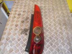 Piece-FORD-FIESTA-2002-Diesel-e89f4b6c874861477a4896fbce4606ea4d4eaa34db316adcd9dfaddf3a6c1ff7.JPG