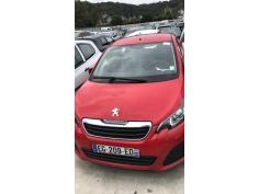 Vehicule-PEUGEOT-108-2016-ee943a329ccf98df3d38274d1a8490aedd96b814fc79586747b255cc9b0c5e67.jpg