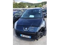 Vehicule-PEUGEOT-5008-Access-1-6-2010-592a2562f0921ed32e1af363331a10938de0b1952ebb158c65a574c9fc06beb0.jpg