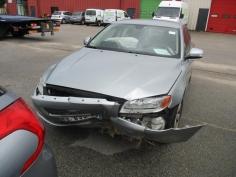Vehicule-VOLVO-S80-APRES-2006-PHASE-1-2-2009-68b168d7ce86fbb8387299a0ec8a08626538b6cbaffe8b7e767307c4975ebab2.JPG