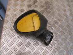 Piece-SEAT-IBIZA-2008-IBIZA-SC-2008-Diesel-81435fabfba4c9757ccd76fcd20ff0b98cebf63d6533e8d981de4ce8509daeb6.JPG