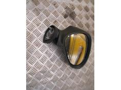 Piece-SEAT-IBIZA-2008-IBIZA-SC-2008-Diesel-1793e348d2aeba194fac0233519b2391443644aacfed2906f2500d3b192c4f50.JPG