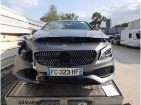 Vehicule-MERCEDES-CLASSE-B--BM-246-Classic-2018-4c465ed743d33f63d82c1c315ea2f78ea19d3d6543e70e48930865487c97e80f.jpg
