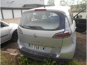 Vehicule-RENAULT-MEGANE-1-5-2012-7f2aba8e6af7bb39cb0feafbea43d37b60a88c019263f73613fd7aa3c62a2aef.JPG
