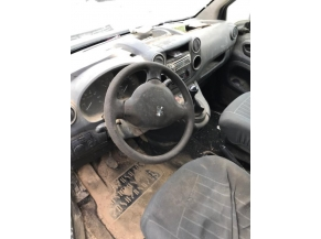 Vehicule-PEUGEOT-PARTNER-II-2008-PARTNER-II-FOURGON-2008-Fourgon-Confort-1-6-2010-645324d38453fa964922d91f70f54a420f0b8a8f071b85d72ea8a4a257711005.jpg