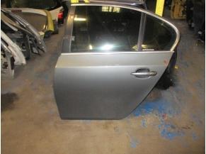 Piece-BMW-SERIE-5-E60-530d-Diesel-f61557d7237df18388d48b4c03d2793034f339b3075d4f775357877009c66fe9.JPG