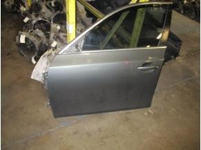 Piece-BMW-SERIE-5-E60-530d-Diesel-8a7640bf7f06e8fe66ad4ca54909c0686ef12b1072d980cb4a4238d2aa64cd5b.JPG