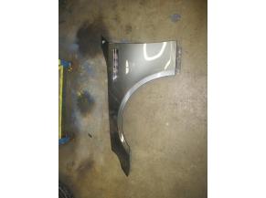Piece-BMW-SERIE-5-E60-530d-Diesel-d54c043a2907edd2804096b2943b28824561fe9008f652eb5e7277cdc824f8ca.JPG