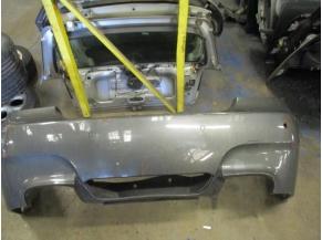 Piece-BMW-SERIE-5-E60-530d-Diesel-6e981f8d4fb95ac30bfd0337e1ed5616ca9b88e9488ce1a0149416a4cb5034cd.JPG