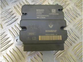 Piece-RENAULT-CLIO-IV-Diesel-4f1d4a4d751fa0e8efd3401c7d9d011db100ea4dbb4a687a7a77c1aad046d811.JPG