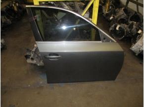 Piece-BMW-SERIE-5-E60-530d-Diesel-c728ad0037b42a820fdce7d30fe720f324f8c08ce59474b049f71b76f5e7c4e1.JPG