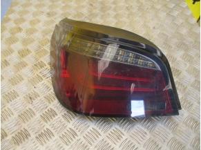Piece-BMW-SERIE-5-E60-530d-Diesel-fcd336a2de3f2482a36c8e8cb771a0a7b7160d4af35b6d57f5d5a1d4fd8e907e.JPG