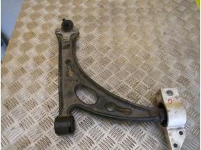 Piece-VOLKSWAGEN-TOURAN-PHASE-1-Diesel-10671215b5b71206c2c7f117c221fb7a8b88c37f6f68bbde5f03ca8164f27a36.JPG