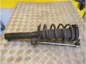 Piece-VOLKSWAGEN-TOURAN-PHASE-1-Diesel-6f86ce54d09be3aaea6fadfa095f1a831aaed11b9a4af77f0c9f517d06fe52b0.JPG