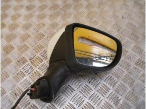 Piece-RENAULT-CLIO-IV-Diesel-4c3a1939884196917ec018625a71c08b29ec18a6f729692ea9817f05dff40756.JPG